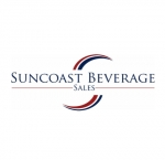Suncoast Beverage